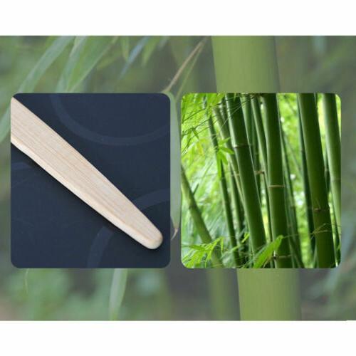 Eco-Friendly Biodegradable Handle Nylon Bristle