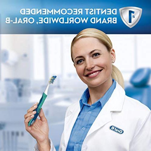 Toothbrush , 2