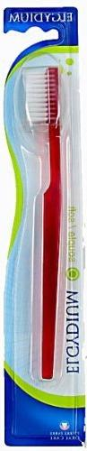 Elgydium Classic Toothbrush Soft by Elgydium