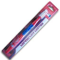 MLB Team Toothbrush - Philadelphia Phillies